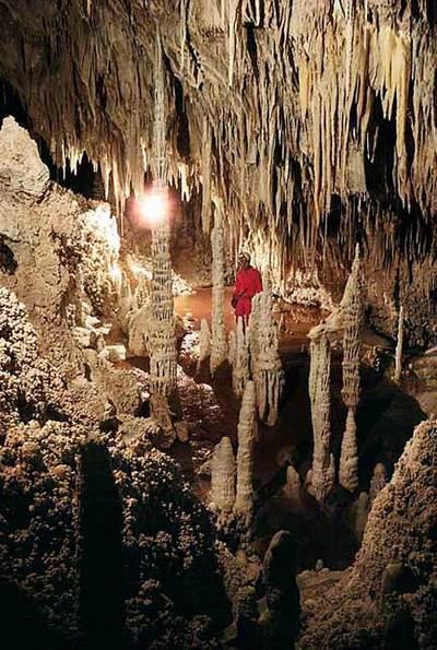 レチュギヤ洞窟06