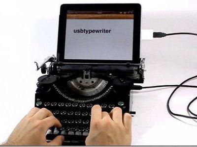 すべての講義 パソコン キーボード 使い方 : ... 使い方が思いつかないという人