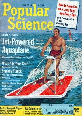 50年前に想像した未来04