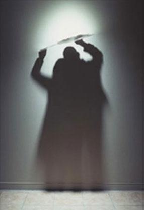 影の達人07