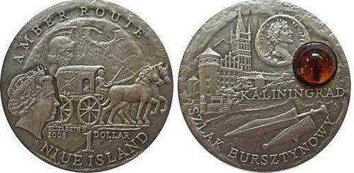 面白コイン・硬貨15