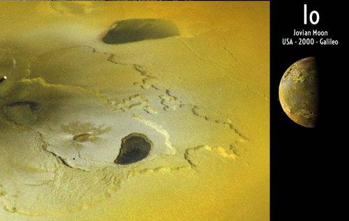 太陽系06
