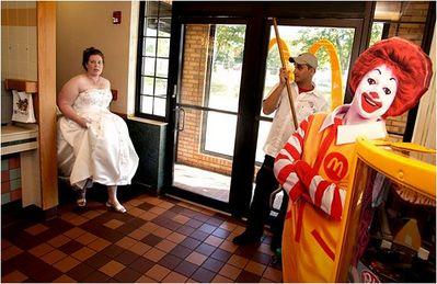 絶対に忘れられない結婚式の写真29
