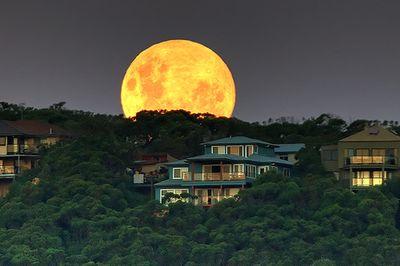 月の魔力12