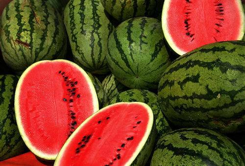 果物がどれだけ品種改良されたのか02