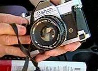 帰ってきたカメラ01