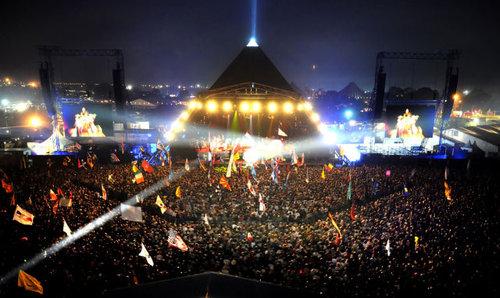 世界のお祭り・フェスティバル19