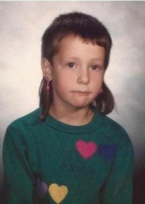 80年代の髪型03