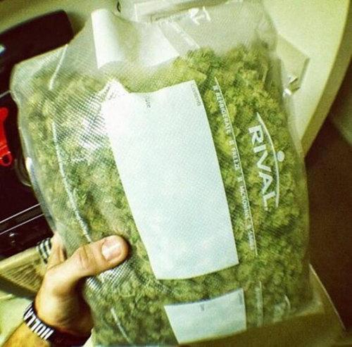 メキシコの麻薬王09