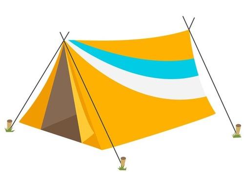 スカイキャンプ