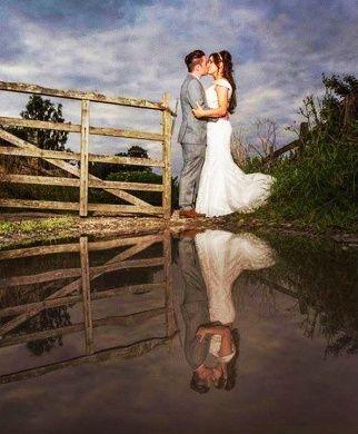 結婚式の写真の撮り方01