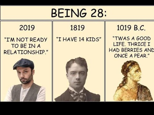 28歳01