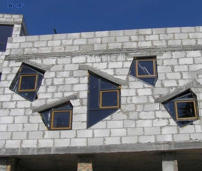 おかしな建物06