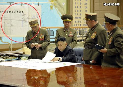 北朝鮮の写真01