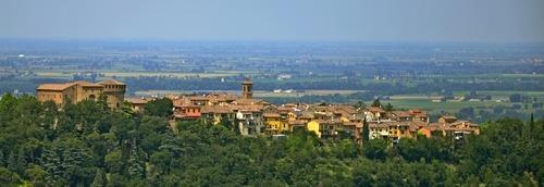 イタリアの15の観光スポット31