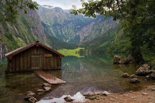 死んでも行きたかったスイスの絶景05
