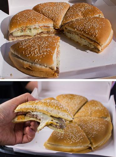 面白ハンバーガー03