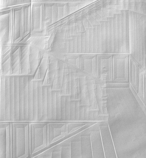 紙アート13