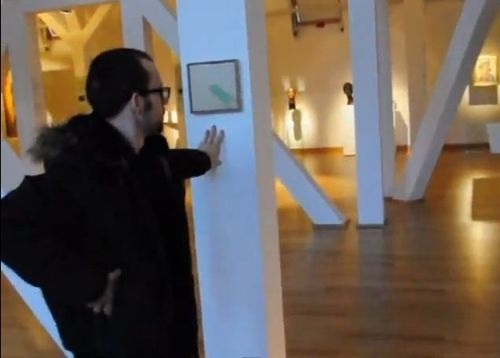 ポーランド博物館02