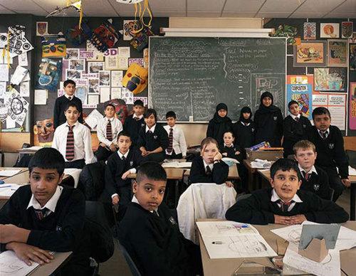 世界の教室12