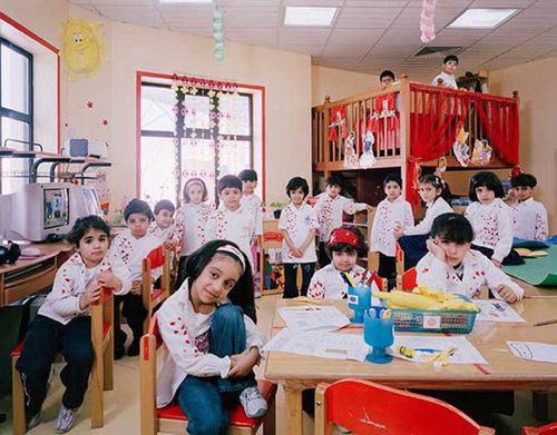 世界の教室14