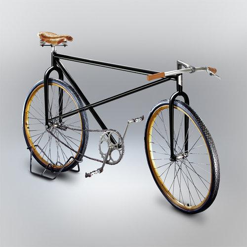 人は自転車を描けないことがわかった02