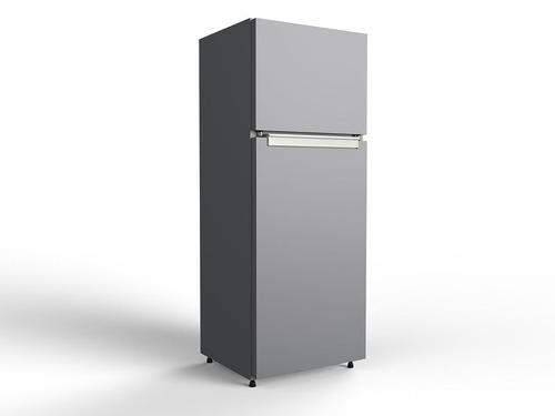 うちの冷蔵庫事情あるある
