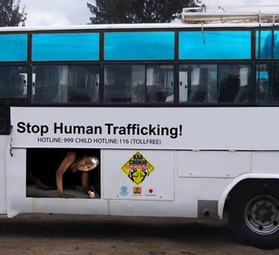 バス広告06