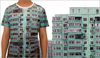 面白Tシャツ03
