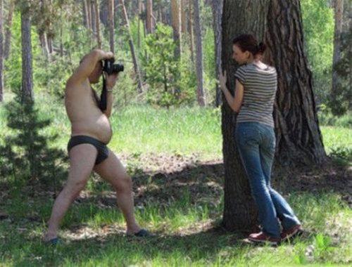 カメラマン10