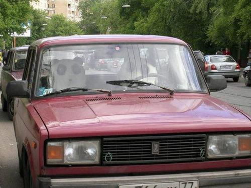 おそロシア214