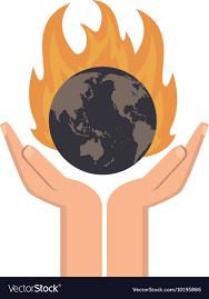 Firefoxの次のロゴ02