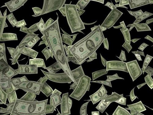 「大金持ちにはもっと税金を課すべきでは?」