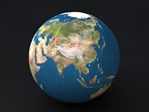 00-地球の旗