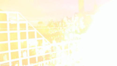 2000ワットの電球09
