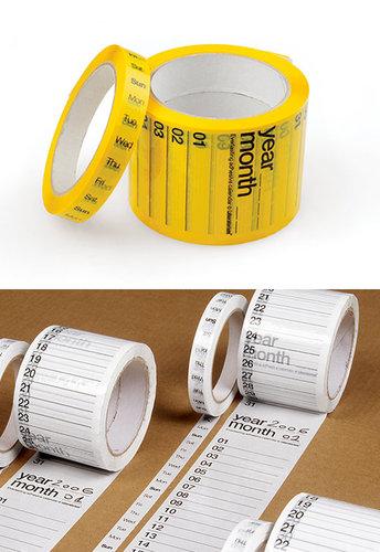 面白テープ05
