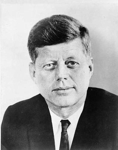 歴代アメリカ大統領の最後の言葉29