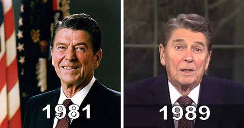 アメリカ大統領の変化07