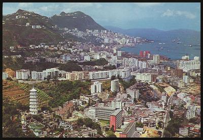 都市の発展 27