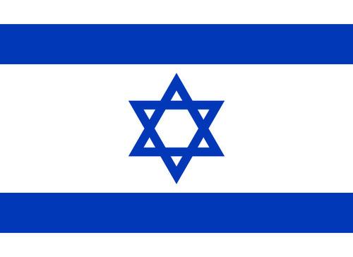 世界中の国旗の星の位置はどこか04
