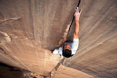 高所恐怖症は見ないほうがいい崖っぷち・ギリギリ画像10