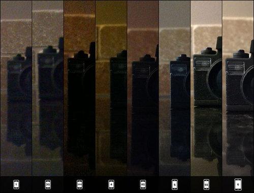 歴代iPhoneカメラ06