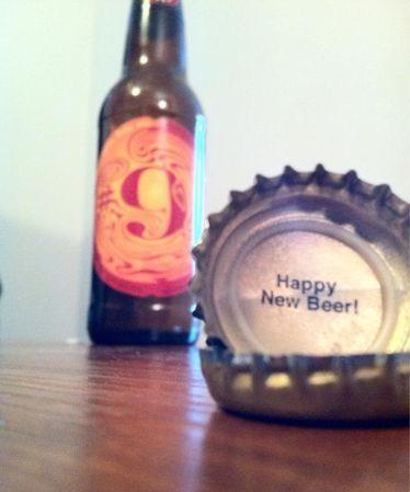 新年の挨拶ビール01