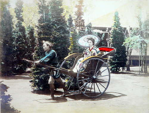 アドルフォ・ファルサーリ09