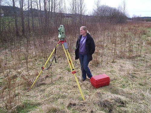 測量機器04