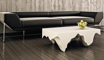 面白テーブル11