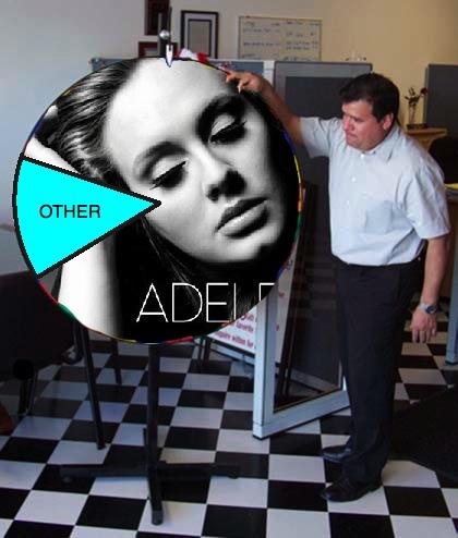 アデル (歌手)の画像 p1_27