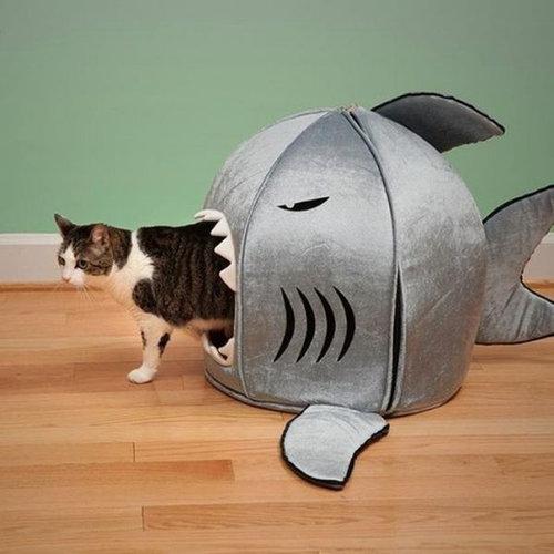 猫の家具06