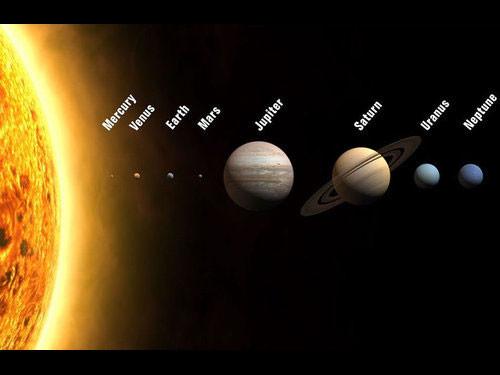 惑星の表面の平均温度00