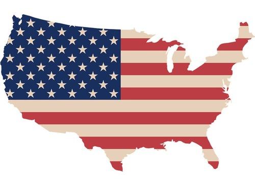 ベルギー人が正しいアメリカ旅行をしてみた00